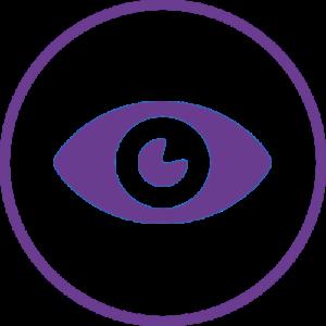 CCTV - icon