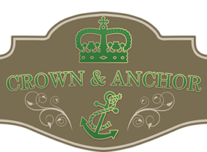 Crown_and_Anchor_Mansfield