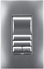 Control4_WirelessConfigurableKeypad_C4-KC120277