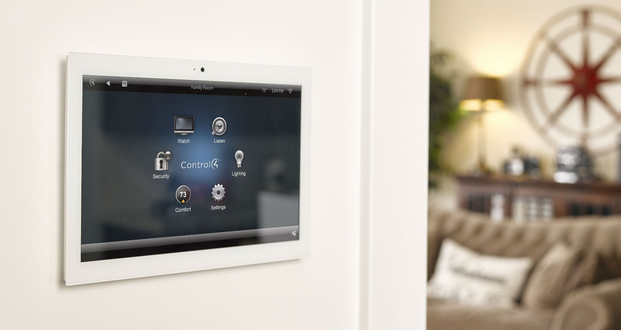layerslider_home_automation
