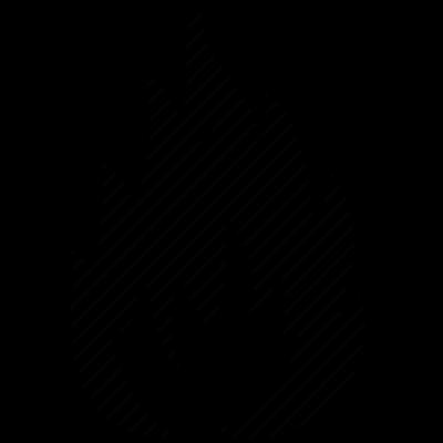 smoke - icon