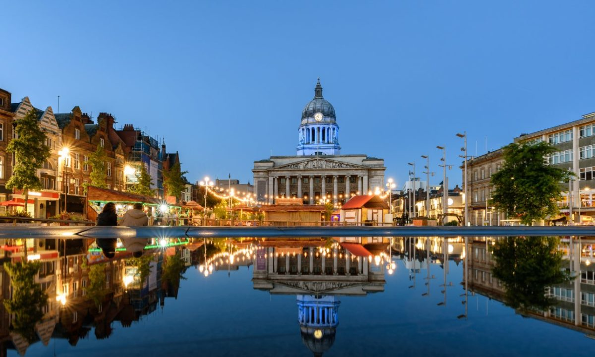 Nottingham@2x